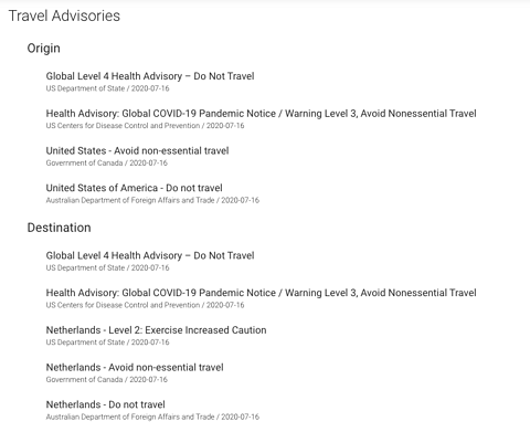 covid-blog-travel-advisories