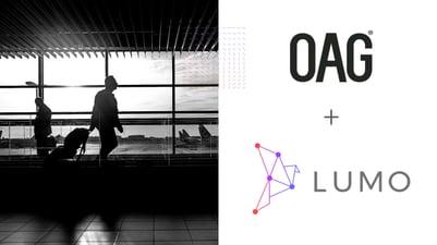 oag+lumo-1