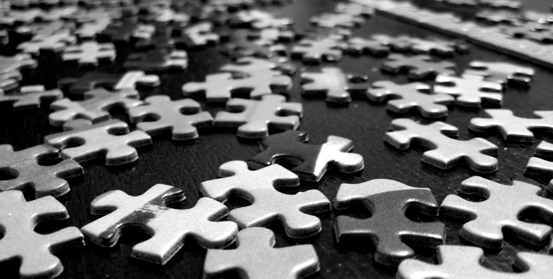 puzzle-226743_1920-1