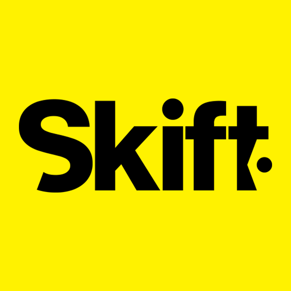 logo-square-yellow-skift