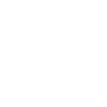 linkedin-icon-white